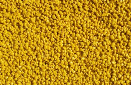 山西艳黄陶瓷颗粒